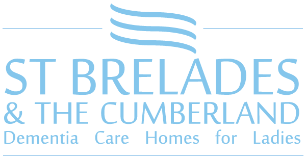 St. Brelades & The Cumberland Care Homes
